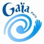 Gaïa Paris