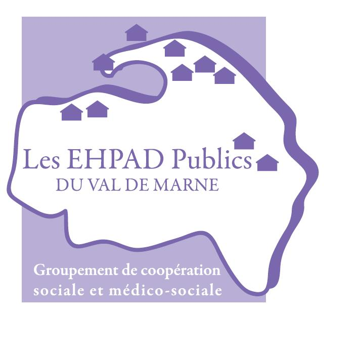 GCSMS Ehpad Publics Du Val De Marne