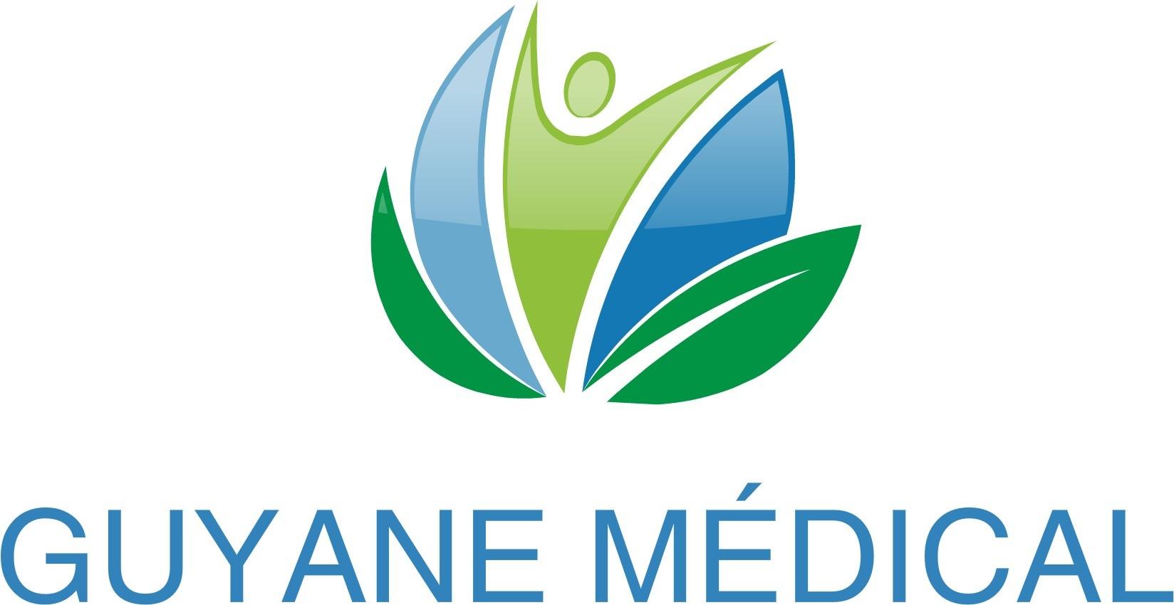 Groupe Guyane Santé