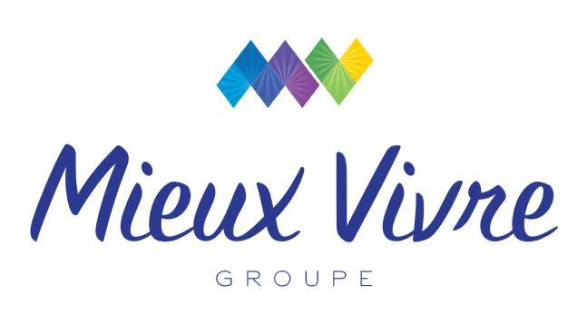 Résidence Abélia - MIEUX VIVRE