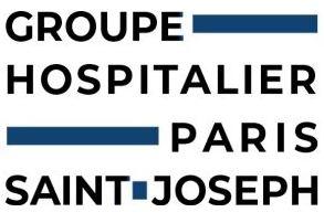Logo de Hôpital Paris Saint Joseph
