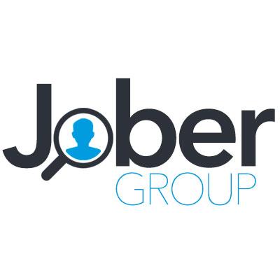 Logo de JoberGroup | Recrutement dentaire
