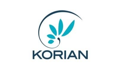 Groupe KORIAN