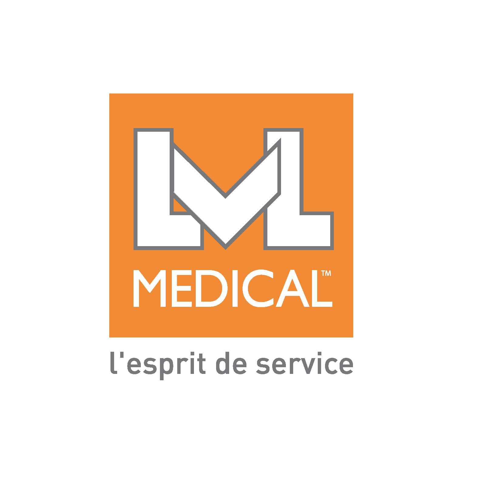 LVL Médical