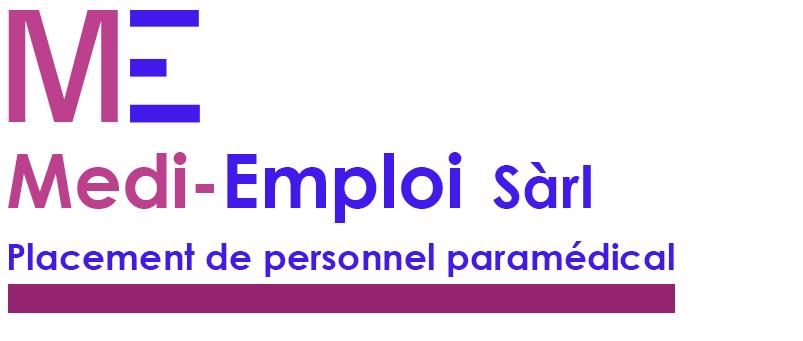 Medi-emploi Sàrl