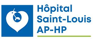 AP-HP Nord Université de Paris