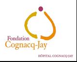 Hôpital Cognacq-Jay