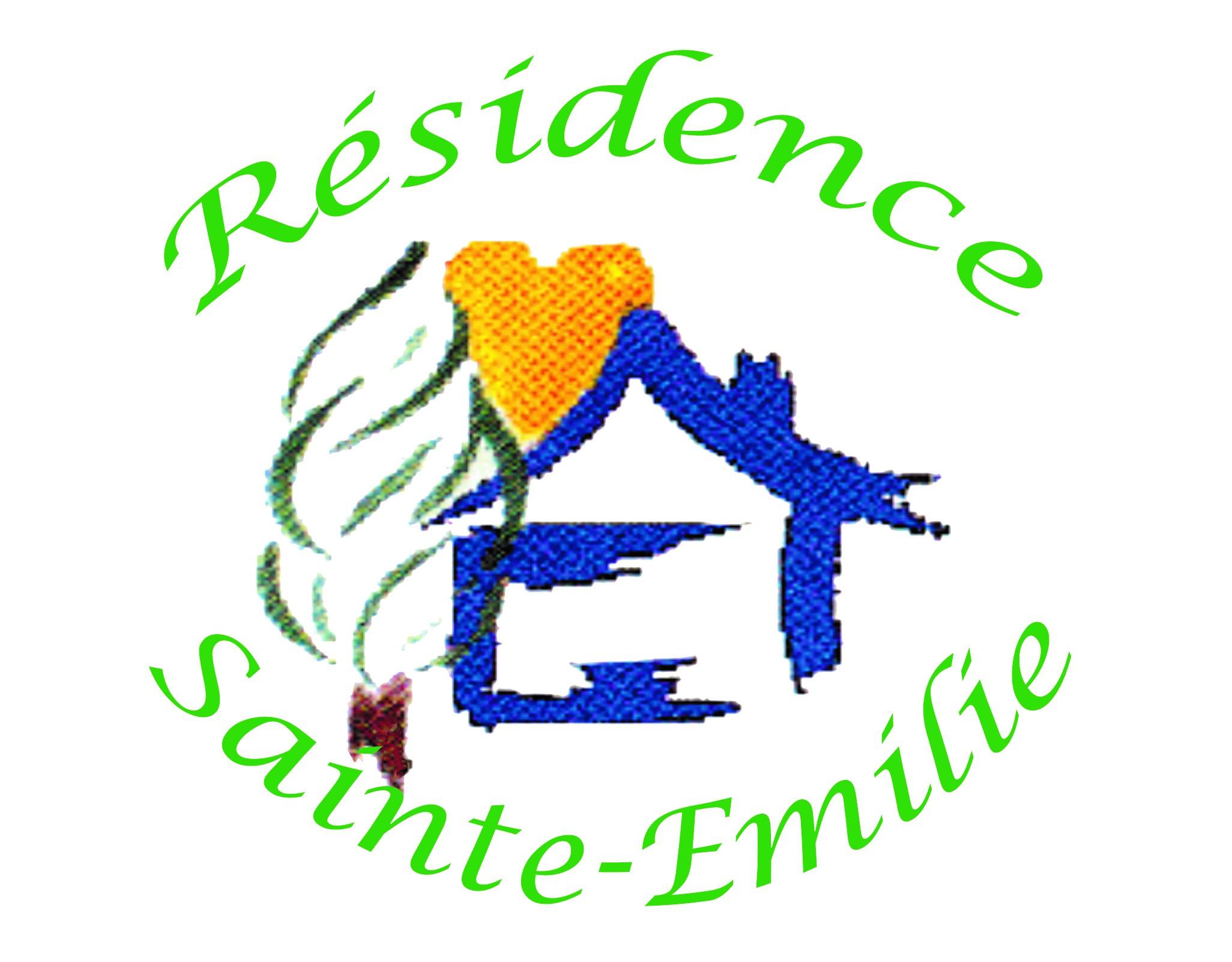 EHPAD Sainte Emilie