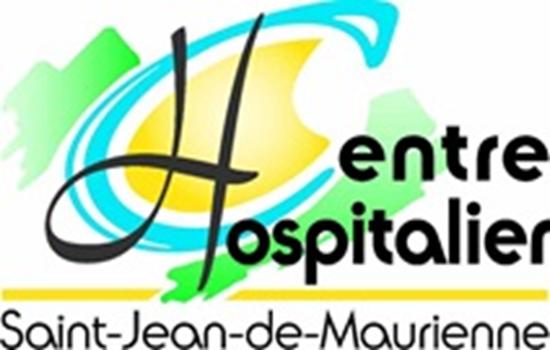 CH Saint Jean de Maurienne