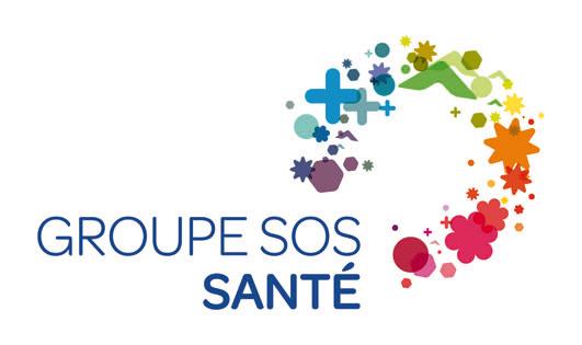 Groupe SOS Santé - Hôpital Jean Jaurès
