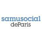 Samusocial De Paris