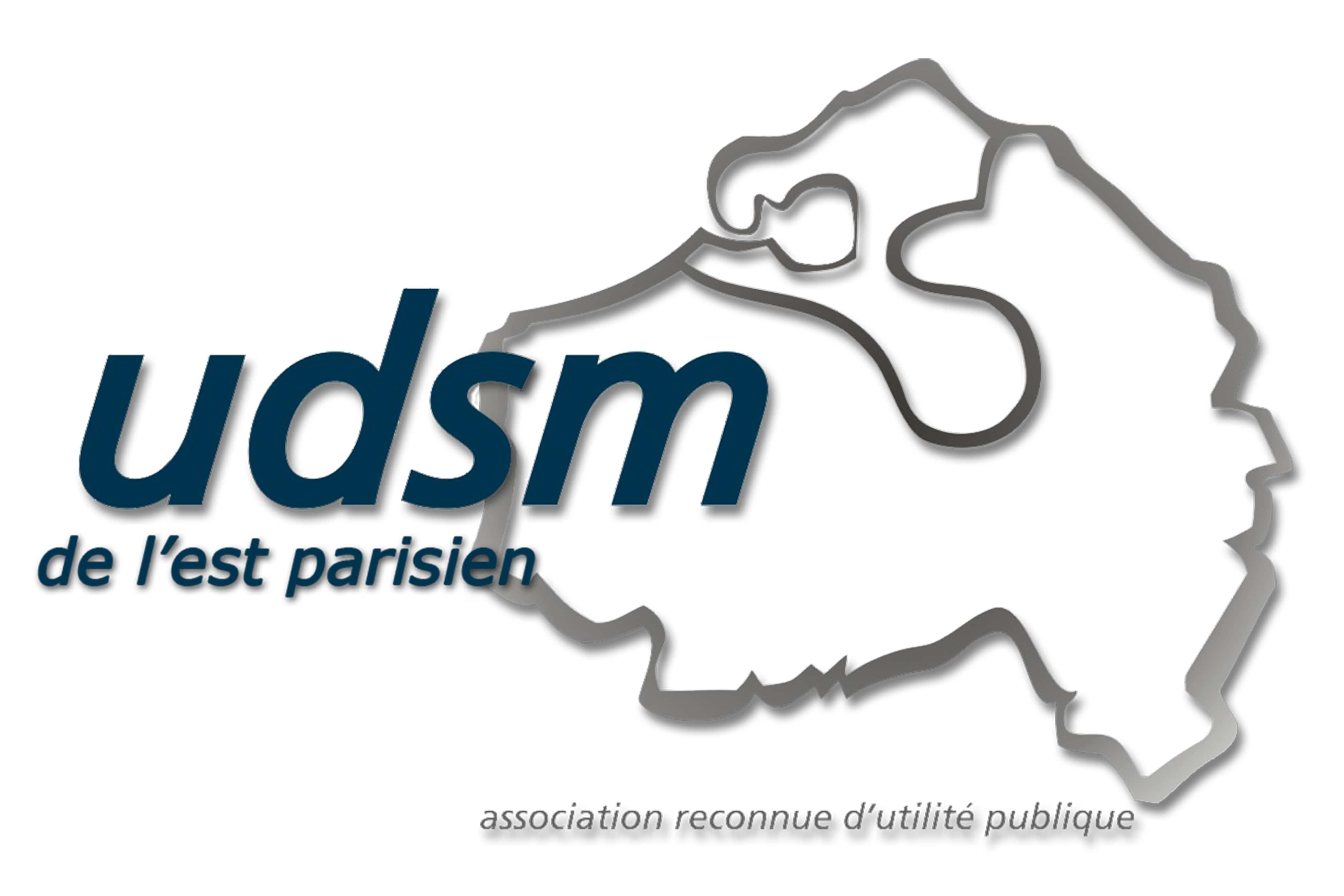 Association UDSM