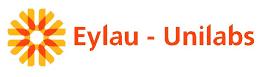 Logo de Laboratoire EYLAU UNILABS