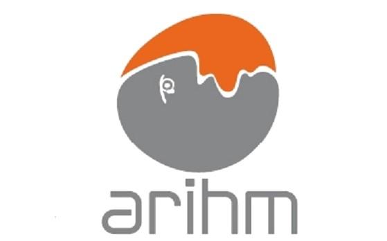 ARIHM
