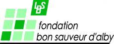 Logo de Fondation Bon Sauveur D'alby