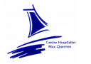 Centre Hospitalier Max Querrien