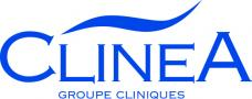 Groupe Clinea /Division SSR
