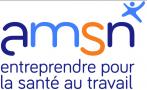 Logo de AMSN