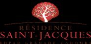 EHPAD Saint-Jacques
