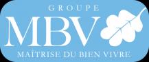 Logo de Mbv Villa Impressa