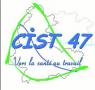 CIST 47