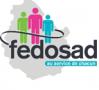 Logo de GROUPE FEDOSAD