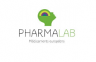 Logo de PHARMA LAB