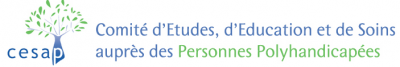 CAFS Le Carrousel (CESAP)