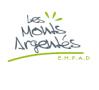 EHPAD Monts Argentés