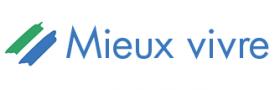 Logo de Résidence Bellevue