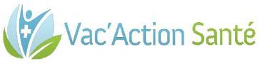 Cabinet Vac'action Santé Meaux