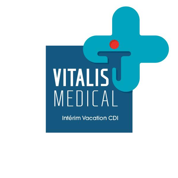 Vitalis Médical Agen