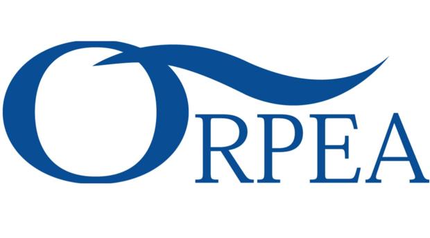 Groupe ORPEA