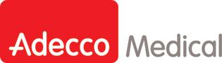 Logo de Adecco Médical