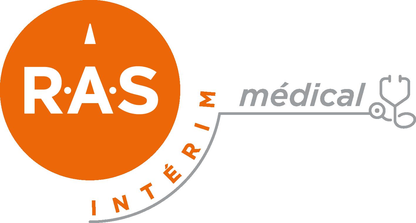 Logo de Ras Interim Lyon Medical