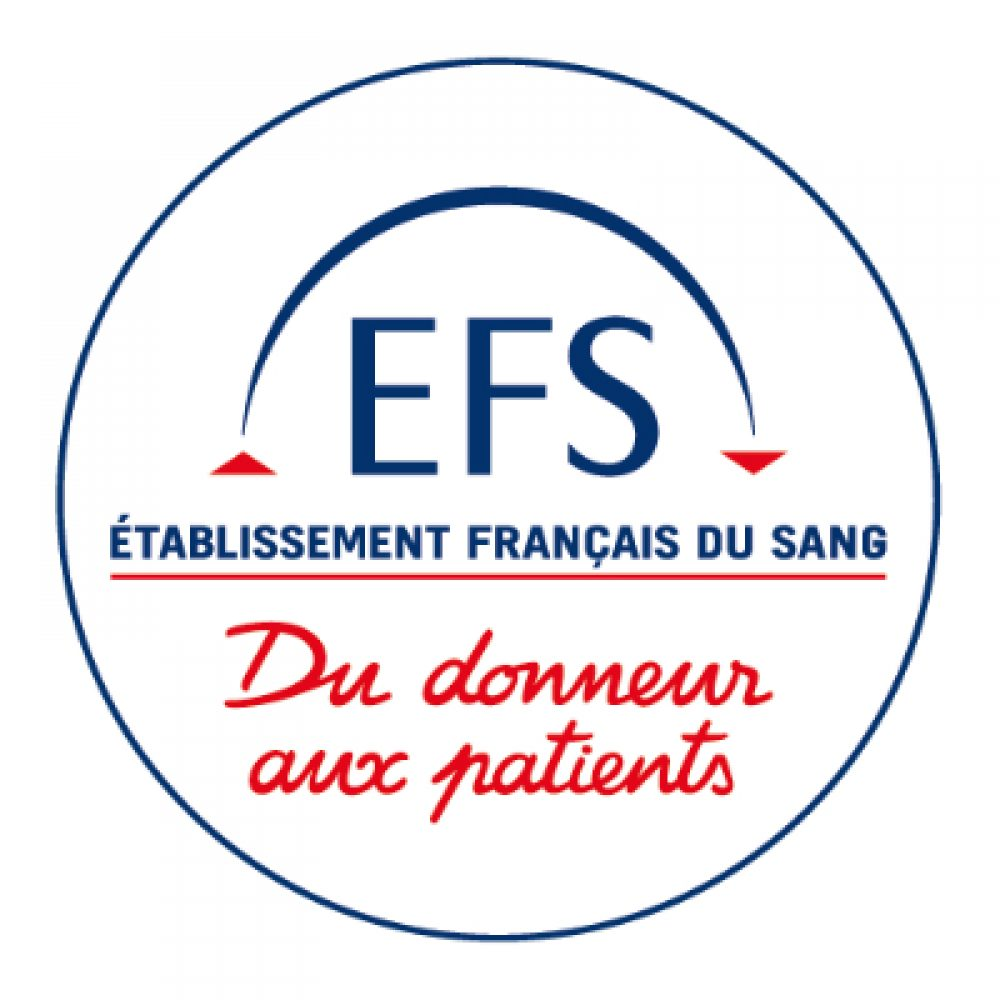 EFS Ile de france