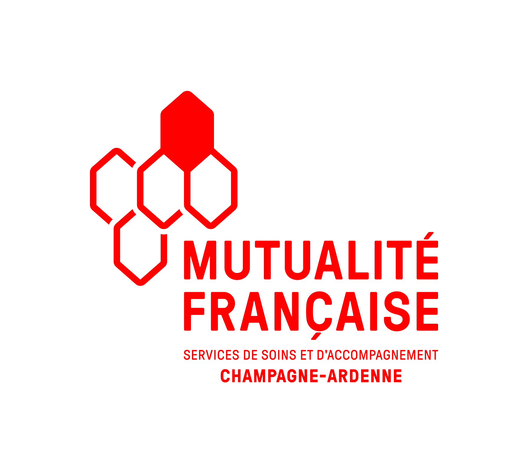 Services de Soins mutualistes Champagne