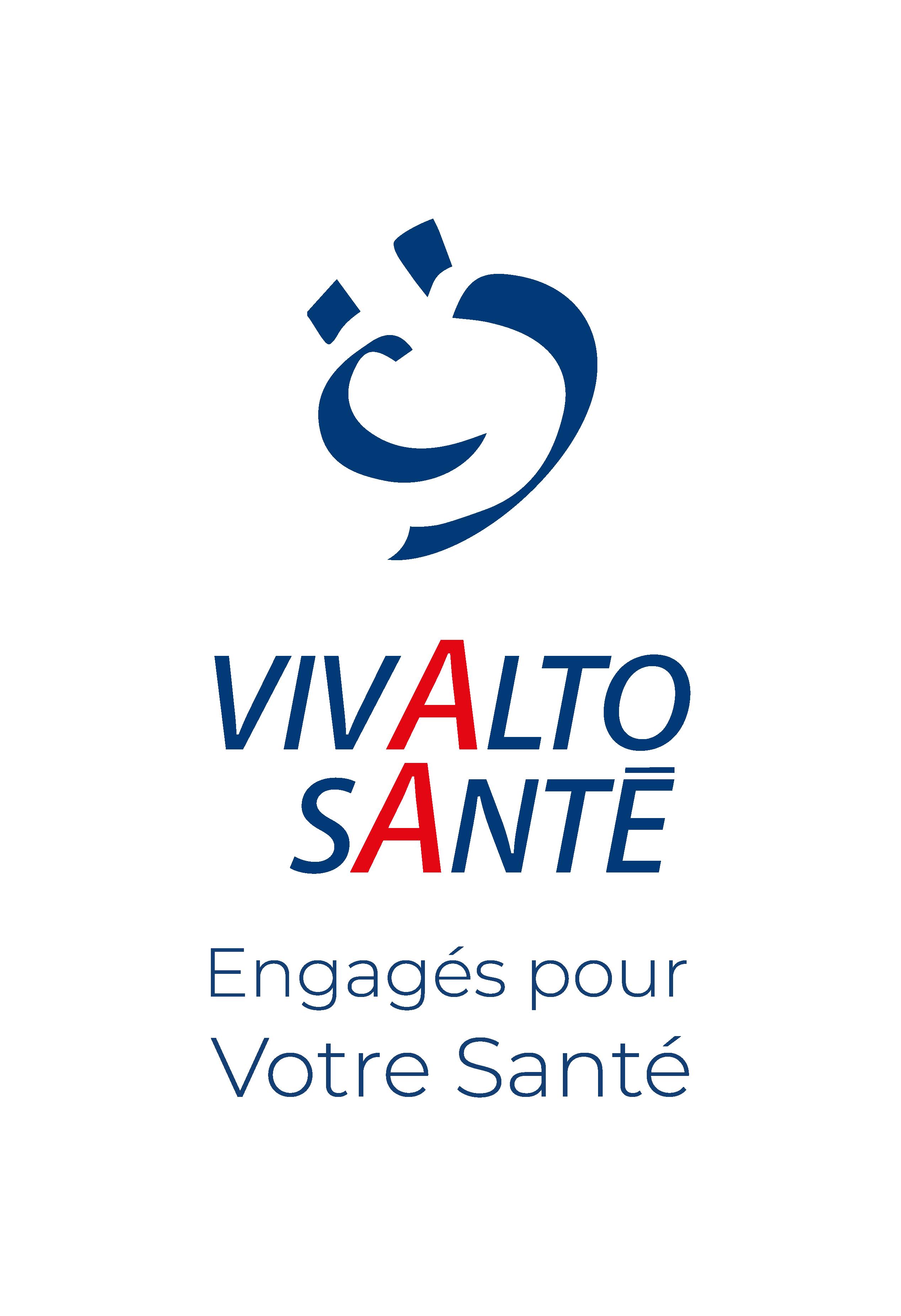 Logo de CENTRE HOSPITALIER PRIVE DE L'EUROPE
